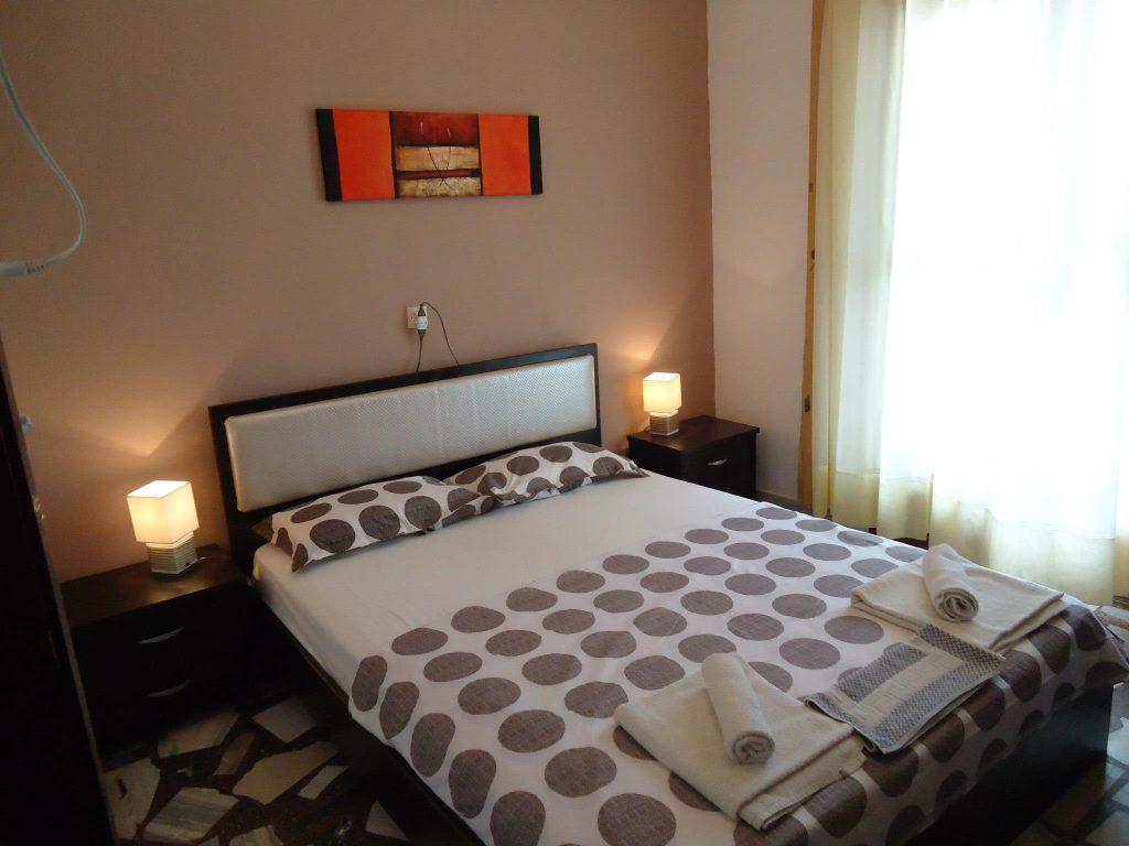 Apartments Toroni Hotel Studios Lainis Halkidiki